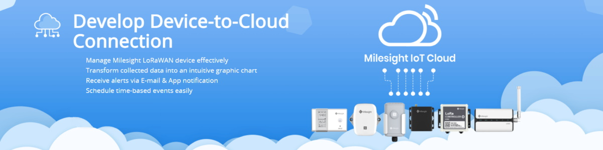 Milesight_IoT_Cloud1200