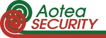 Aotea_Security_Web