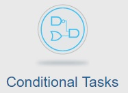 Conditional_Tasks